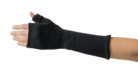 Paceline Fracture Socks
