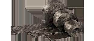 Paceline Carbon Braid