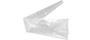 Paceline PVA Bag