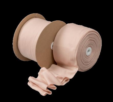 Paceline Skin Tone Stretch Nylon