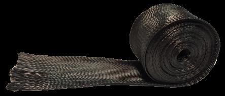 Paceline Carbon Multi-directional Tape